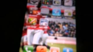 so snh hk phone 4s với iphone 4 apple