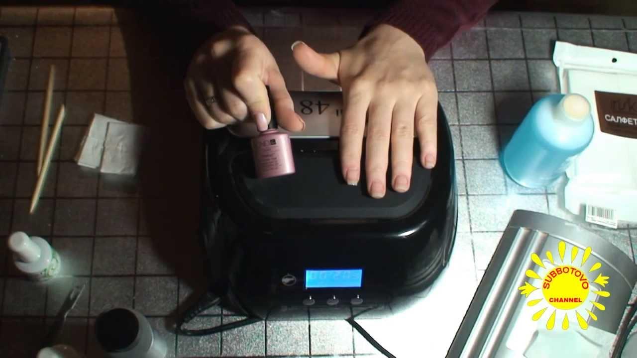 Как правильно делать лайк видео фото 728-416
