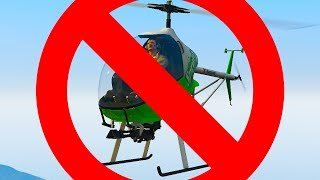 DO NOT BUY THIS! (GTA 5)