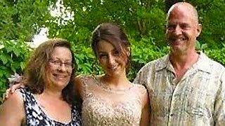 Father Admits To Murdering His Family on Facebook - SourceFed
