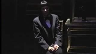 """22 Years/Villa on a Hill"" - Grand Hotel - Des Plaines Theatre Guild"