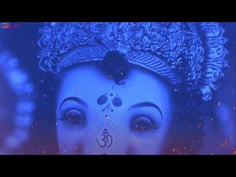 ganesh-whatsapp-status- -ganesh-chaturthi-whatsapp-status-🙏-deva-shree-ganesha- -funtastic-tracks- 