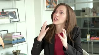 16 Ways to Screw Up a Job Interview | Glamour