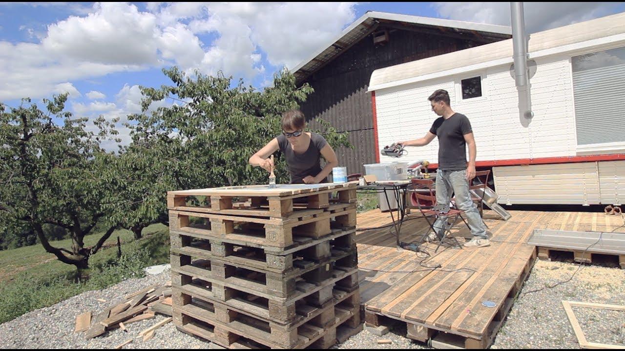 Aussenküche Mit Grill Selber Bauen : Kamingrill selber bauen schön schön außenküche selber bauen holz