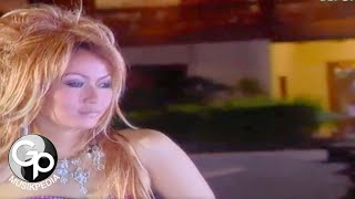 Inul Daratista - Sudahlah (Official Music Video)