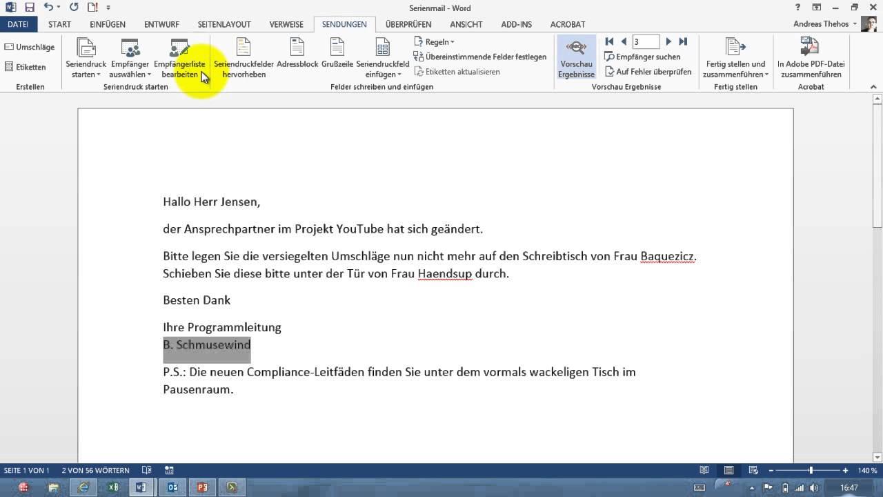 E Mail Ohne Registrierung