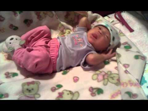 37 weeks newborn.y