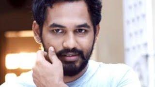 Uyarntha Idathil Irukkum Poothu Uzhagam Unnai Mathikum | Whatsapp Status Videos