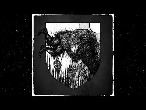 Encircling Wolves - Anti-Social Experimentation (Full Album)