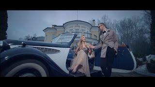 Егор Крид - Невеста (Премьера клипа, 2015)