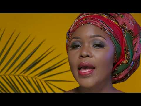 KANTU Letter | New Zambian Music 2018 Latest | www ZambianMusic net