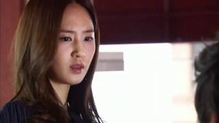 [HD] Yuri (Choi Anna) cut @ Fashion King Highlight
