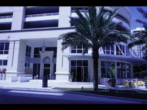 Orlando Rentals Club - Downtown The Sanctuary Luxury Condos Sales & Leasing