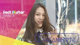 Download lagu DreamNote cover RedVelvet TXT (G)I-dle ChungHa BVNDIT MAMAMOO TWICE - 팩트iN스타