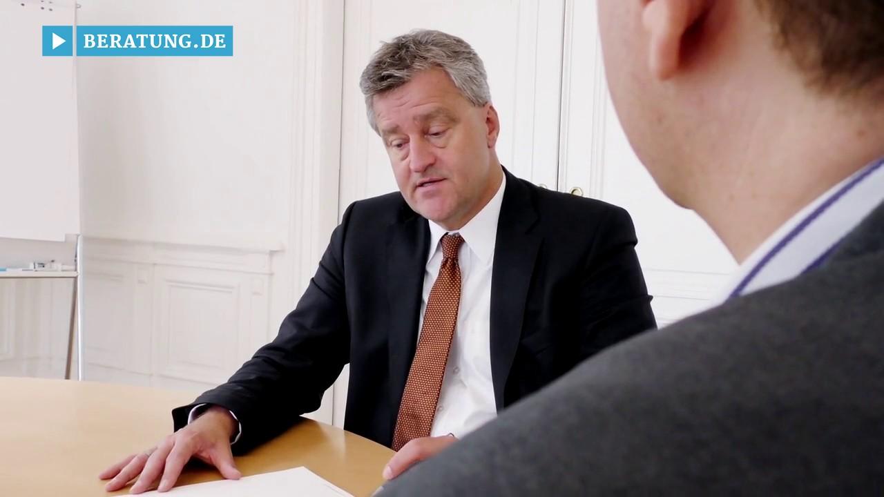 Rechtsanwalt Frankfurt Am Main Kanzlei Sven Achenbach Bankrecht