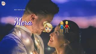 New Best Romantic Ringtone 2019   New Hindi Love Ringtone   New Mp3 Ringtone   New Ringtone 2019