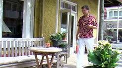 Hotel Nehalennia Domburg - Deutsch