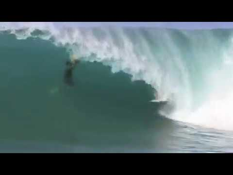 KELLY SLATER  TOP 10 WAVES OF ALL TIME