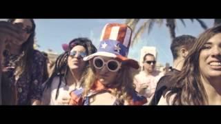 Download Hardwell & Jetfire - Mad World Boombox (Bar Elgrabli Mashup) MP3 song and Music Video