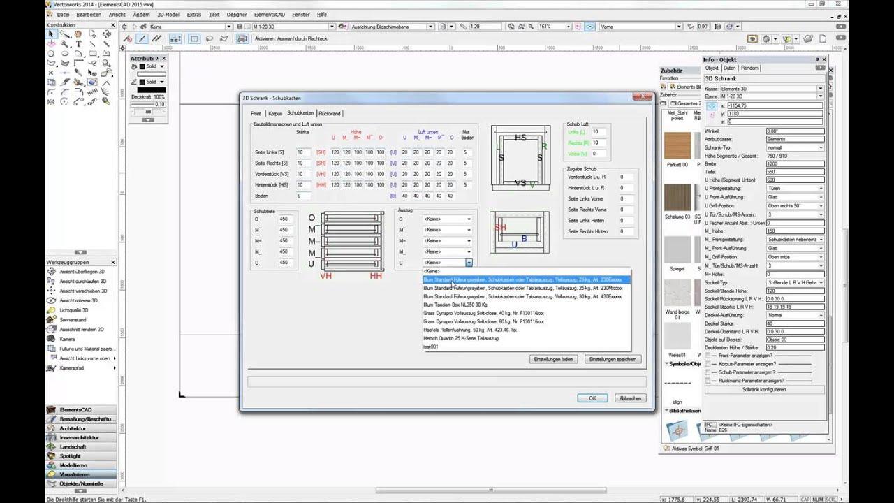 vectorworks spotlight torrent