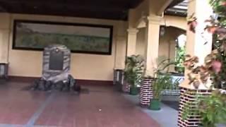 Mactan Shrine, Lapu Lapu, Cebu, Philippines  ( 1 )