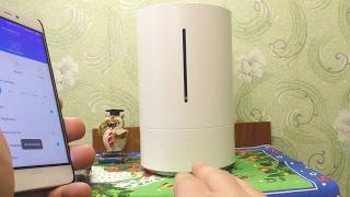 видео фильтры для воды, ионизаторы, увлажнители, очистители, осушители, климатическое оборудование