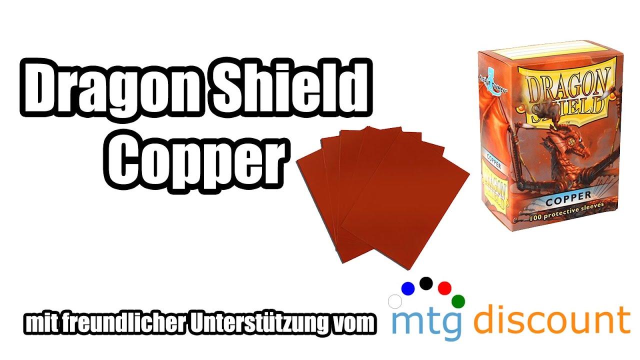 Dragon shield copper full hd youtube dragon shield copper full hd biocorpaavc
