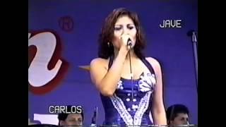 Agua Bella - Rockola Agua Bella Mix  Restaurant Fiestas De Trujillo 2001