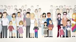 MYHERITAGE - vidéo explicative