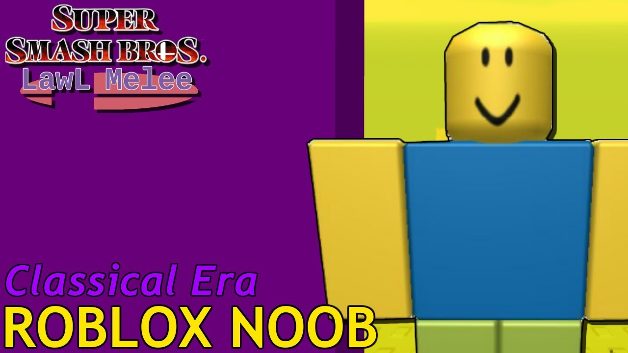 The Noob Song Roblox Id Super Smash Bros Roblox Noob Roblox Song Id Codes For Bad Guy