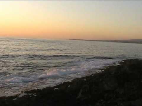 Romantic. Cyprus 2011