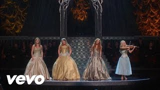 Celtic Woman - Smile