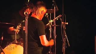 Paul Weller - Aim High (Live in Sydney) | Moshcam
