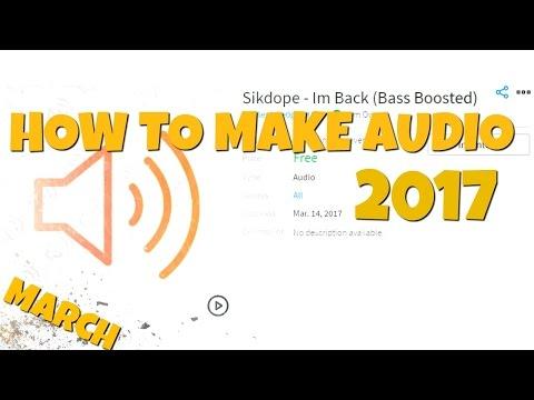 join audio zoom