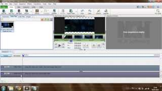 Монтаж видео своими руками легко и быстро (Видеоурок)(, 2013-07-09T10:01:48.000Z)