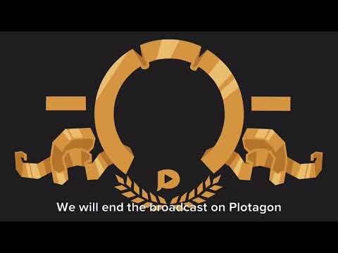 Baixar plotagon story - Download plotagon story | DL Músicas