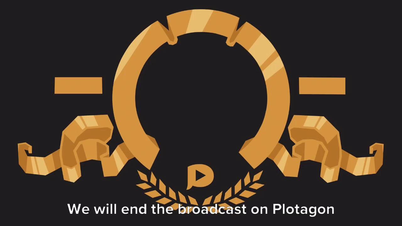 Plotagon Story Network Final Closedown