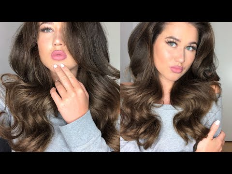 BESTER TRICK für perfekte Wellen I HOW TO GET PERFECT WAVES I Marina Si