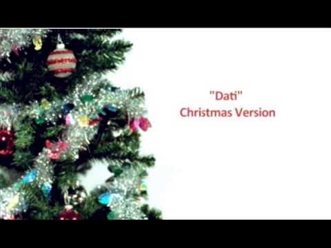 Gaya Ng Dati lyrics by Gary Valenciano, 8 meanings. Gaya ...