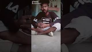 Funny video 2020
