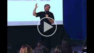 Lectio Inauguralis 2018 - Universidad Católica del Uruguay