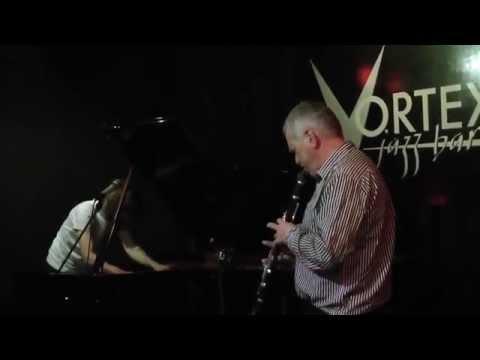Xmas 2014 - Set 10 – Paul G. Smyth / Noel Taylor Duo