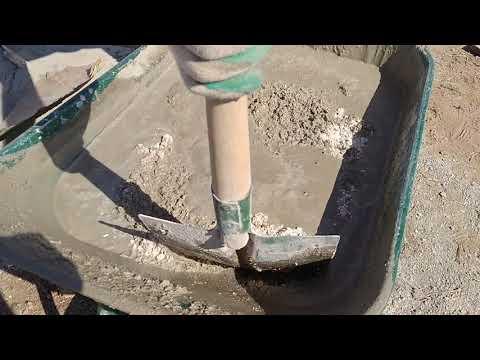 Bag bahçe işleri günlük vlog