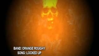 Orange Roughy: Locked Up