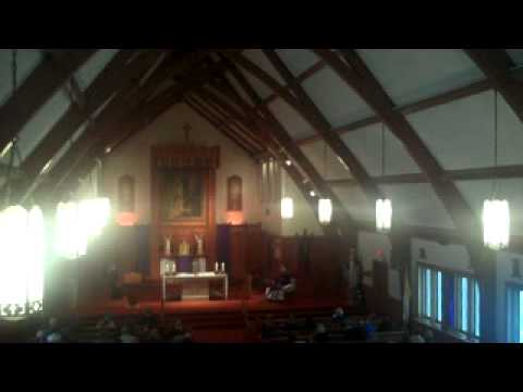 Responsorial Psalm 51 Be Merciful, O Lord [Marty Haugen] 3 12 11 AD.avi