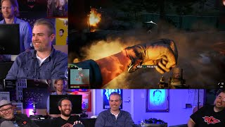 Giant Bomb Highlight - Far Cry 4 Fire and Water