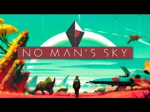 no mans sky free roam
