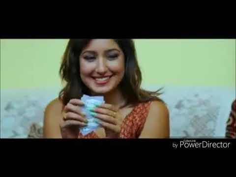 new-bangla-album-video-song-2019||romantic-song-2019||23-august-2019