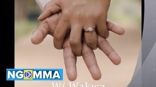 TIMryan - Wí Wakwa (Audio) Sms 'SKIZA 8547488' to 811