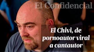 Chivi, el primer fenómeno viral de España